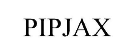 PIPJAX