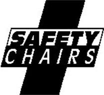 SAFETY CHAIRS