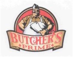 BUTCHER'S PRIME