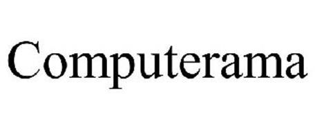COMPUTERAMA