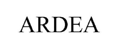 ARDEA