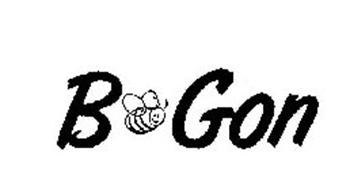 B-GON