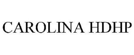 CAROLINA HDHP