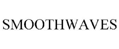 SMOOTHWAVES
