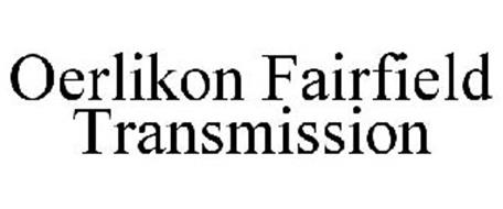 oc oerlikon corporation ag pf228ffikon trademarks 16 from