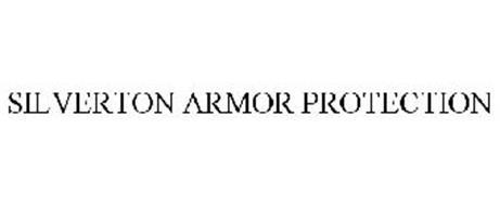 SILVERTON ARMOR PROTECTION