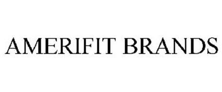 AMERIFIT BRANDS