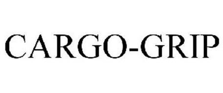 CARGO-GRIP