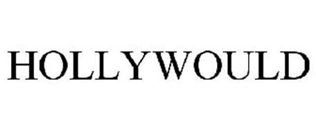 HOLLYWOULD