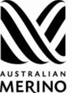 AUSTRALIAN MERINO