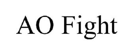 AO FIGHT