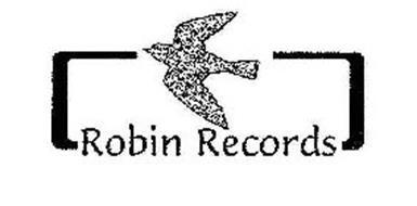 ROBIN RECORDS