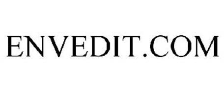 ENVEDIT.COM