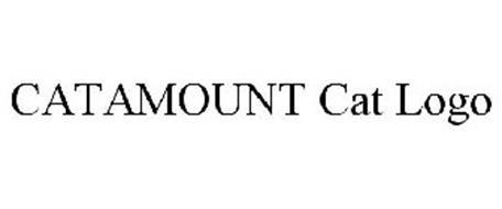 CATAMOUNT CAT LOGO
