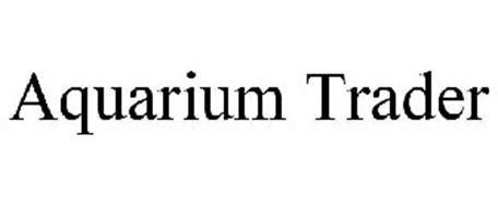 AQUARIUM TRADER