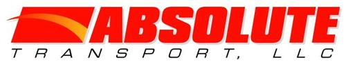 ABSOLUTE TRANSPORT, LLC