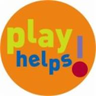PLAY HELPS!