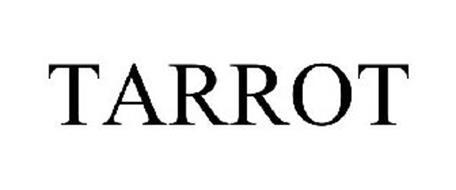 TARROT