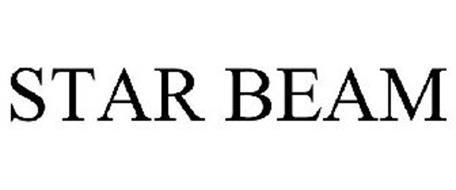 STAR BEAM