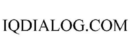 IQDIALOG.COM