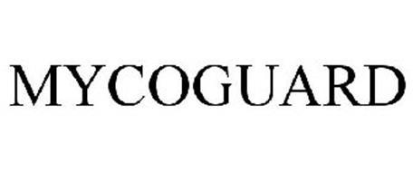 MYCOGUARD