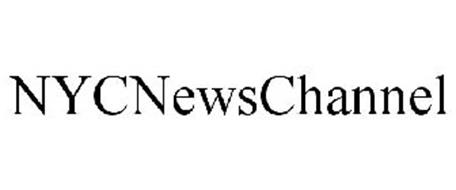 NYCNEWSCHANNEL