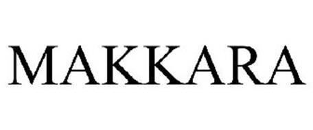 MAKKARA