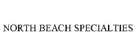 NORTH BEACH SPECIALTIES