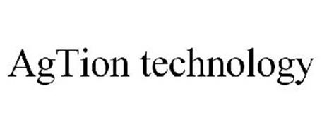 AGTION TECHNOLOGY