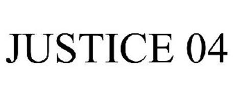 JUSTICE 04