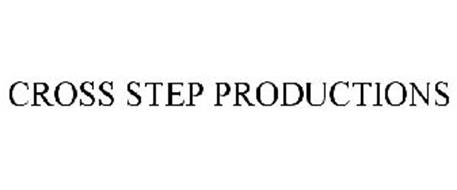 CROSS STEP PRODUCTIONS