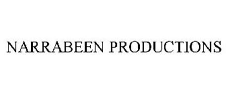 NARRABEEN PRODUCTIONS