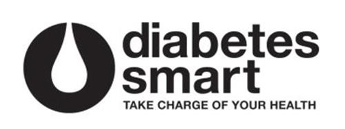 DIABETES SMART TAKE CHARGE OF YOUR HEALTH