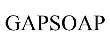GAPSOAP