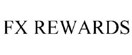 FX REWARDS