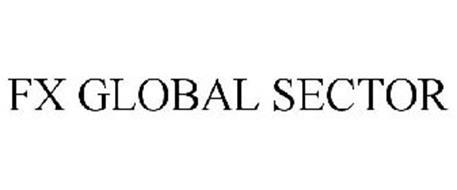 FX GLOBAL SECTOR