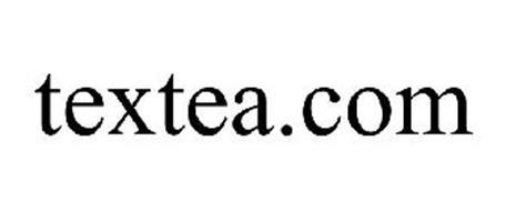 TEXTEA.COM