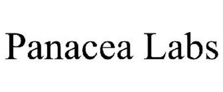 PANACEA LABS