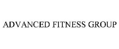 ADVANCED FITNESS GROUP