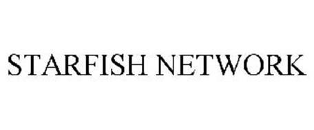 STARFISH NETWORK