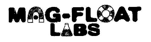 MAG-FLOAT LABS