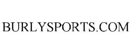 BURLYSPORTS.COM