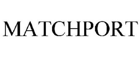 MATCHPORT