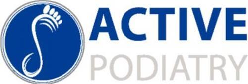 ACTIVE PODIATRY
