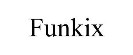 FUNKIX