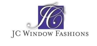 JC JC WINDOW FASHIONS