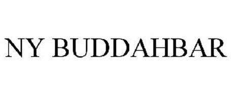 NY BUDDAHBAR