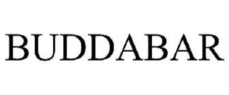 BUDDABAR