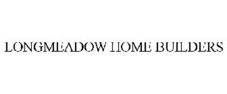 LONGMEADOW HOME BUILDERS