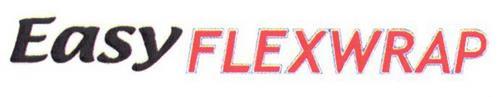 EASY FLEXWRAP